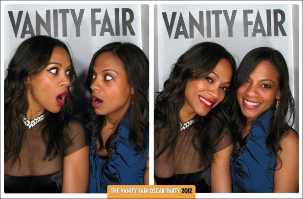 Zoe-Cisley-Saldana-vanity-fair
