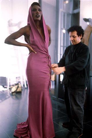 100-influyentes-moda-fashion-times-modaddiction-azzedine-alaia
