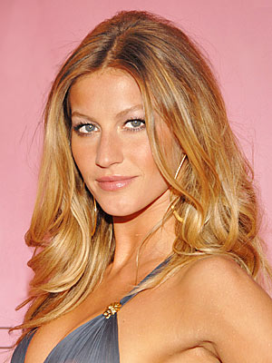 100-influyentes-moda-fashion-times-modaddiction-gisele-bundchen