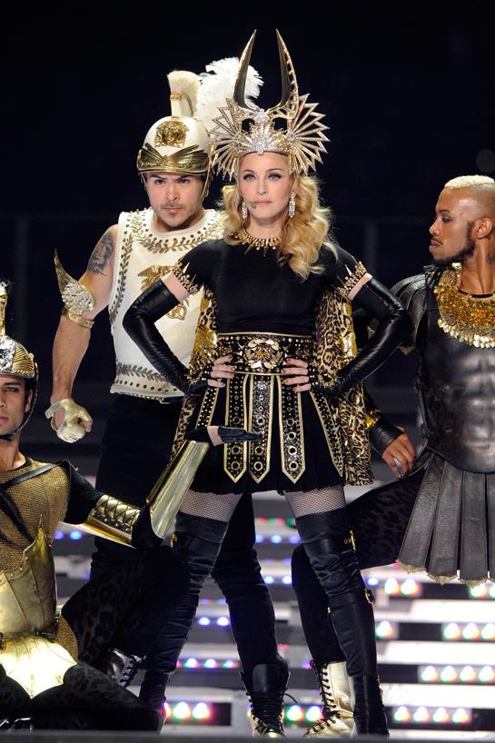 100-influyentes-moda-fashion-times-modaddiction-madonna-givenchy