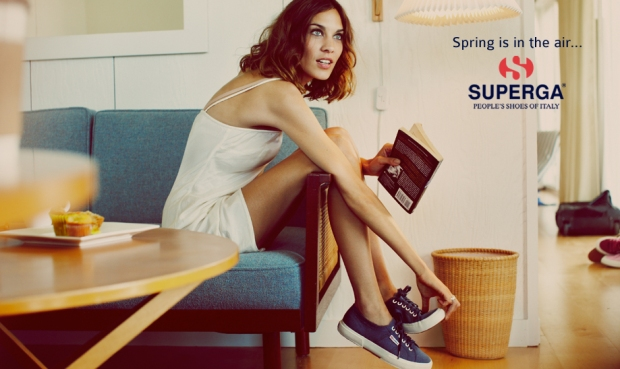 alexa_chung_superga_modaddiction_tendencias_trends