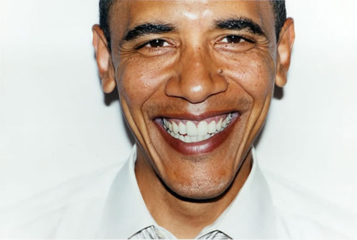 barack-obama-terry-richardson-diary-tumblr-harper's-baazar-modaddiction-moda-glamour-fashion-fotografia-photography-arte-culture-cultura-art-2