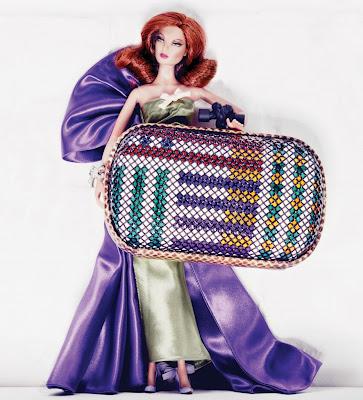barbie-interview-robbie-fimmano-modaddiction-bottega-venneta