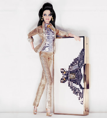 barbie-interview-robbie-fimmano-modaddiction-lanvin