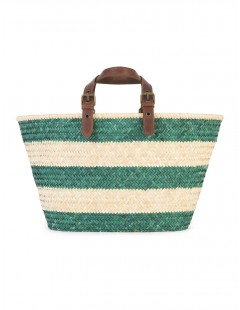 basket-medwins-modaddiction-fashion-moda-bolso