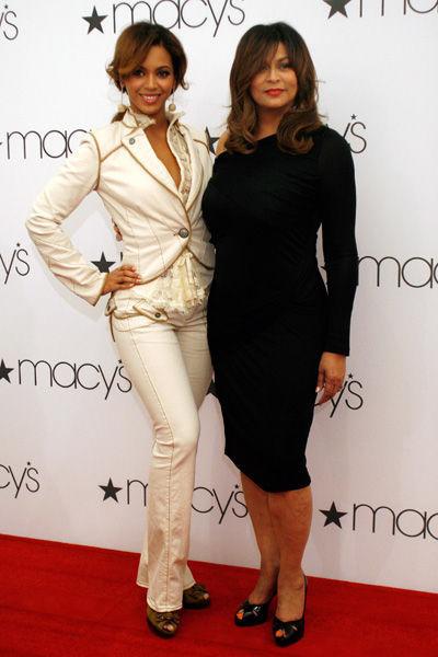 beyonce-evolucion-fashion-modaddiction-moda-looks-estilos-gmaour-elegancia-trend-trends-people-celebrity-10