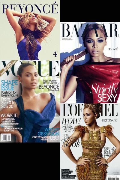 beyonce-evolucion-fashion-modaddiction-moda-looks-estilos-gmaour-elegancia-trend-trends-people-celebrity-11
