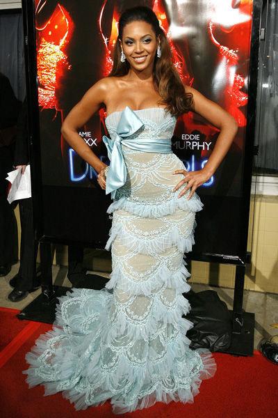 beyonce-evolucion-fashion-modaddiction-moda-looks-estilos-gmaour-elegancia-trend-trends-people-celebrity-3
