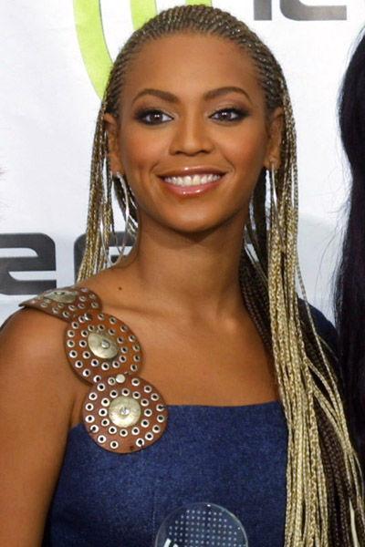 beyonce-evolucion-fashion-modaddiction-moda-looks-estilos-gmaour-elegancia-trend-trends-people-celebrity-7