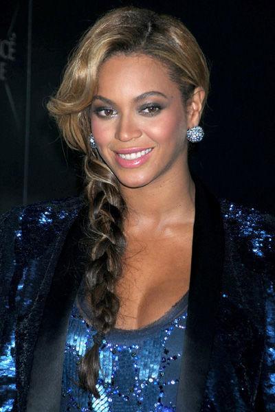 beyonce-evolucion-fashion-modaddiction-moda-looks-estilos-gmaour-elegancia-trend-trends-people-celebrity-8