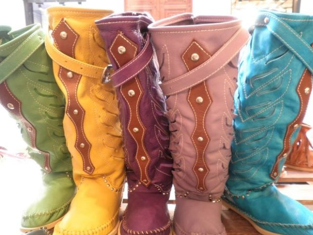 botas-hector-riccione-fashion-moda-tendencia-trends-modaddiction