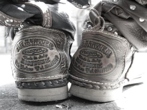 botas-hector-riccione-fashion-moda-tendencia-trends-modaddiction