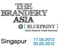brandery_asia_logo_modaddiction