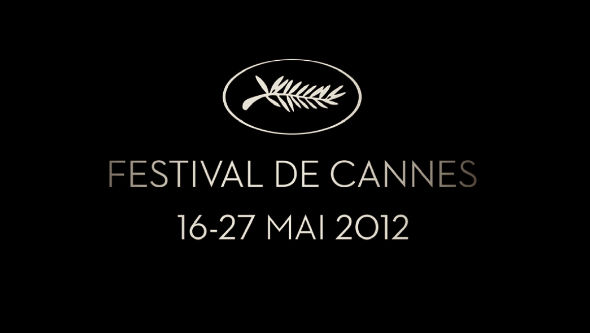 cannes-festival-2012-film-cine-cinema-modaddiction-palme-d'or-palma-de-oro-2