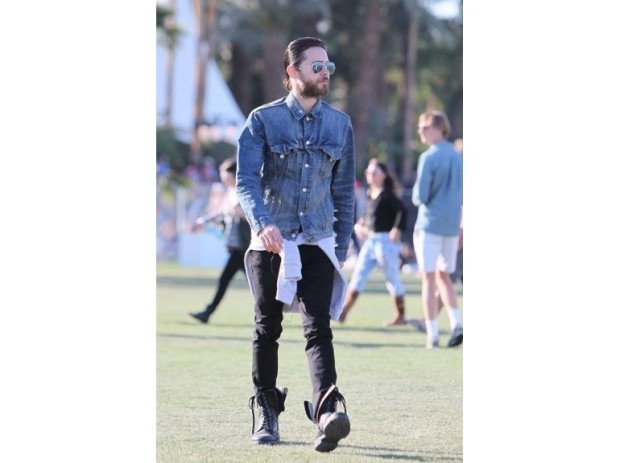 coachella-festival-modaddiction-music-musica-looks-moda-fashion-people-jared-leto