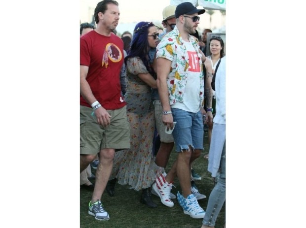 coachella-festival-modaddiction-music-musica-looks-moda-fashion-people-katy-perry