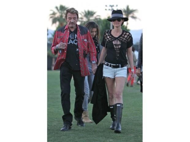coachella-festival-modaddiction-music-musica-looks-moda-fashion-people-laeticia-johnny-hallyday