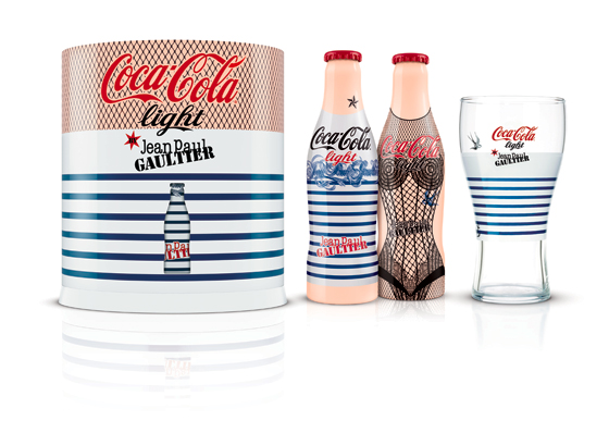 coca-cola-light-jean-paul-gaultier-modaddiction-moda-fashion-diseno-design-2