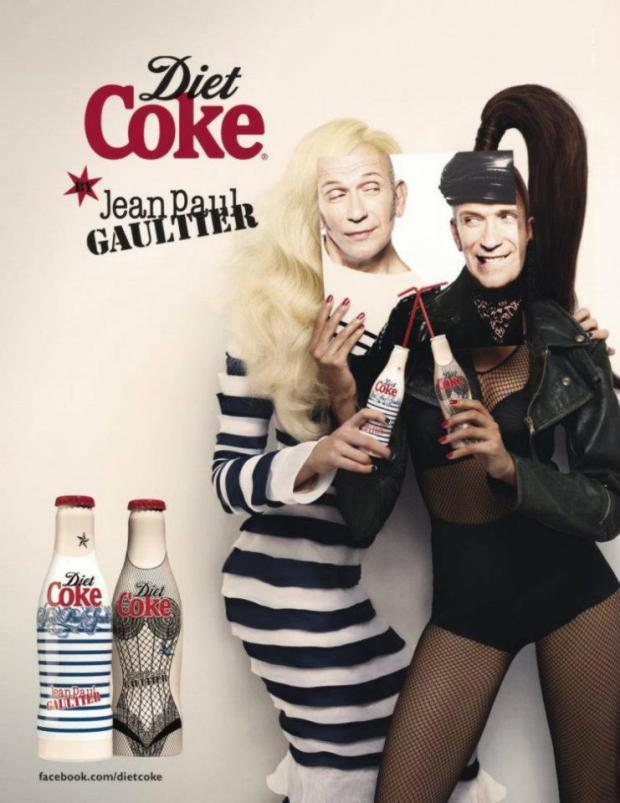 coca-cola-light-jean-paul-gaultier-modaddiction-moda-fashion-diseno-design-3