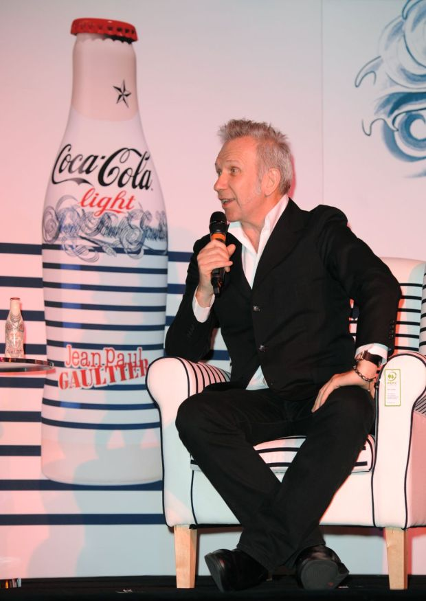 coca-cola-light-jean-paul-gaultier-modaddiction-moda-fashion-diseno-design