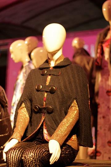 custo-barcelona-pop-up-stores-venta-sales-70%-modaddiction-moda-fashion-espana-spain-2