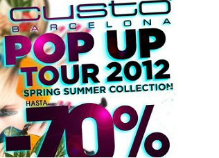 custo-barcelona-pop-up-stores-venta-sales-70%-modaddiction-moda-fashion-espana-spain