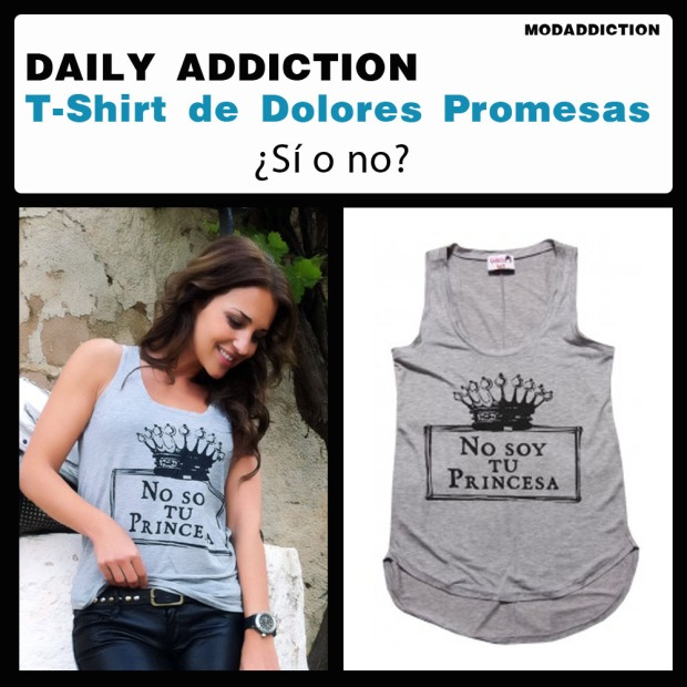 daily-addiction-dolores-promesas-paula-echevarria-modaddiction
