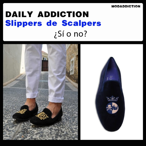 daily addiction-slippers-scalders-zapatos-shoes-medina-modaddiction