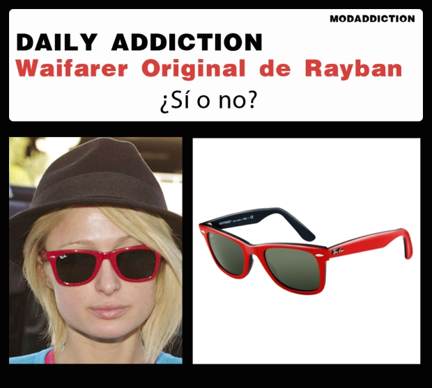 daily addiction_rayban_wayfarer_sunglasses_gafas_de_sol_modadiction