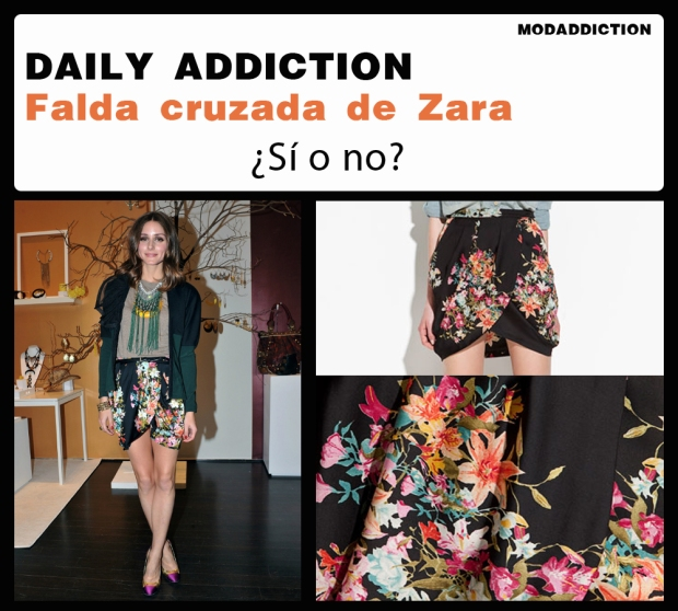 daily_addiction_fashion_moda_zara_modaddiction_olivia_palermo