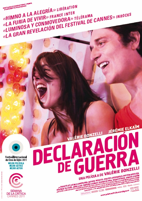 Declaracion-de-Guerra-pelicula-movie-film-modaddiction-cultura-culture