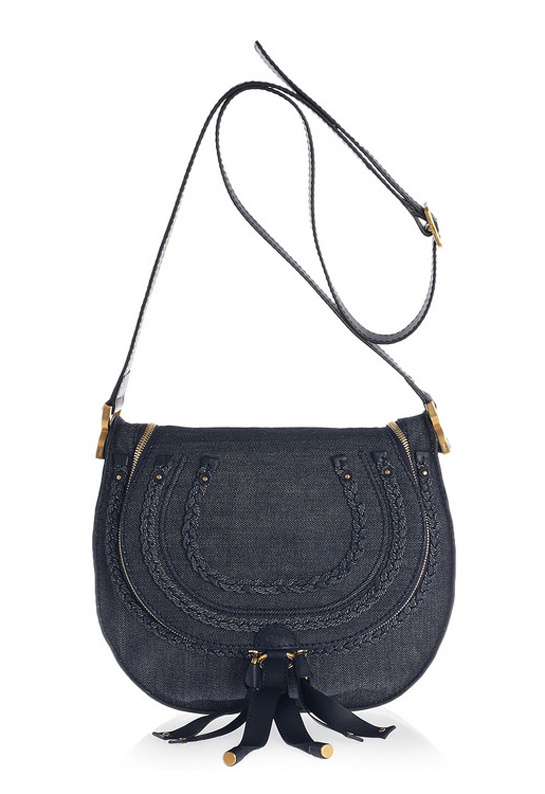 denim_mania-moda-fashion-modaddiction-tendencia-trend-bag-bolso