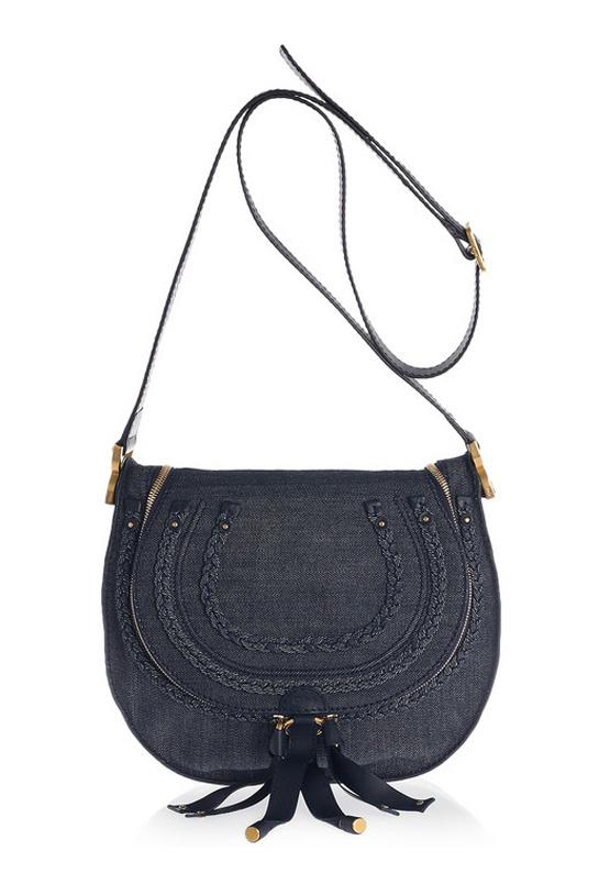 denim_mania-moda-fashion-modaddiction-tendencia-trend-bag-bolso