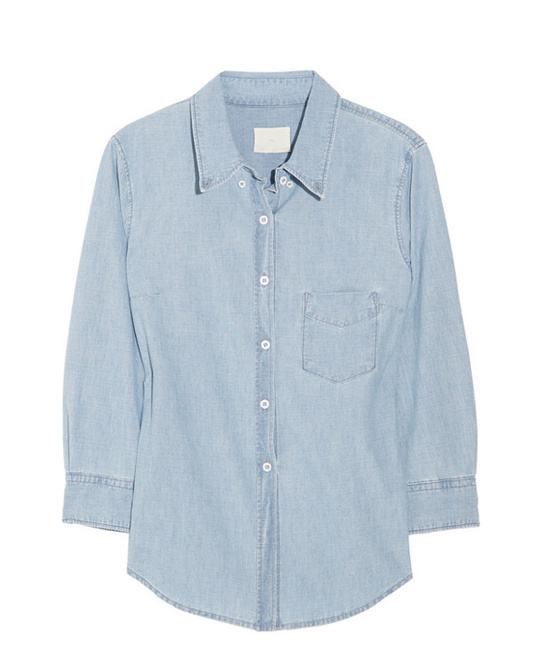 denim_mania-moda-fashion-modaddiction-tendencia-trend-camisa
