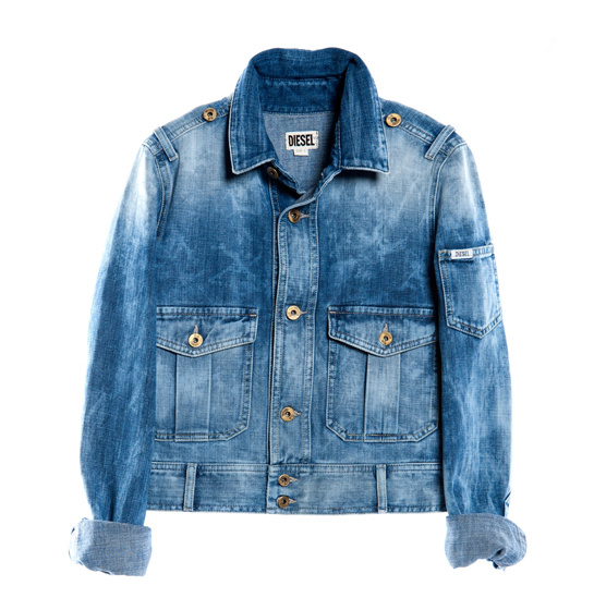 denim_mania-moda-fashion-modaddiction-tendencia-trend-diesel