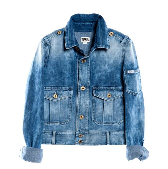 denim_mania-moda-fashion-modaddiction-tendencia-trend-diesel