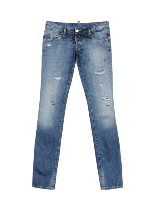 denim_mania-moda-fashion-modaddiction-tendencia-trend-dsquared