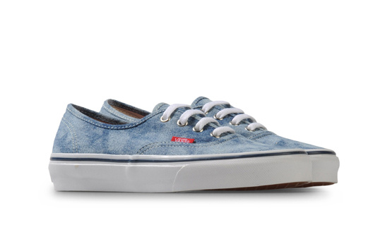 https://modaddictiondotnet.files.wordpress.com/2012/04/denim_mania-moda-fashion-modaddiction-tendencia-trend-vans.jpg