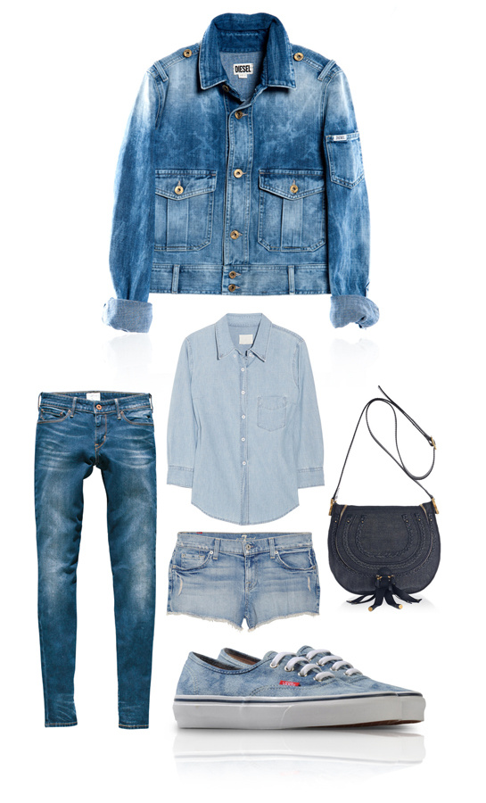 denim_mania-moda-fashion-modaddiction-tendencia-trend