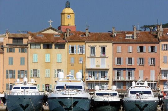 destinos-de-exceso-viajes-travel-tendencias-trends-trip-saint-tropez