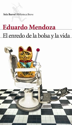 dia_del_libro_recomendacion_modaddiction_el_enredo_de_la_bolsa_y_la_vida