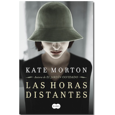 dia_del_libro_recomendacion_modaddiction_las_horas_distantes_kate_morton