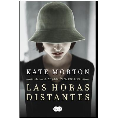 dia_del_libro_recomendacion_modaddiction_las_horas_distantes_kate_morton