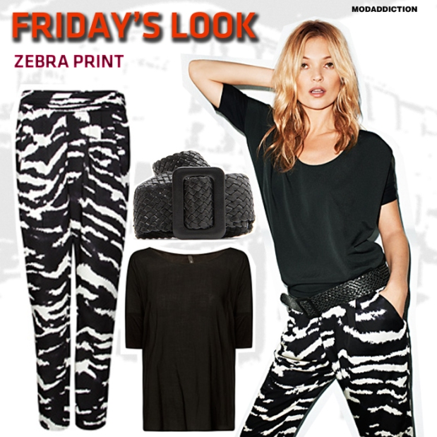 frydays_look_zebra_print_estampo_modaddiction_mango