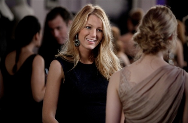 gossip-girl-zara-modaddiction-serena-van-der-woodsen-moda-fashion-tv