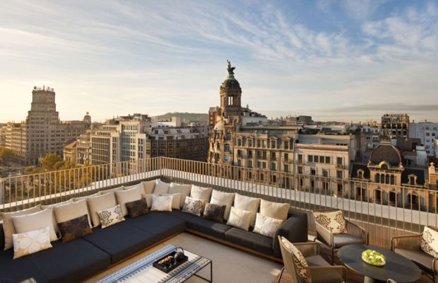 hotel-mandarin-oriental-barcelona-modaddiction-travel-viaje-lujo-luxury-luxe-trends-tendencias-1