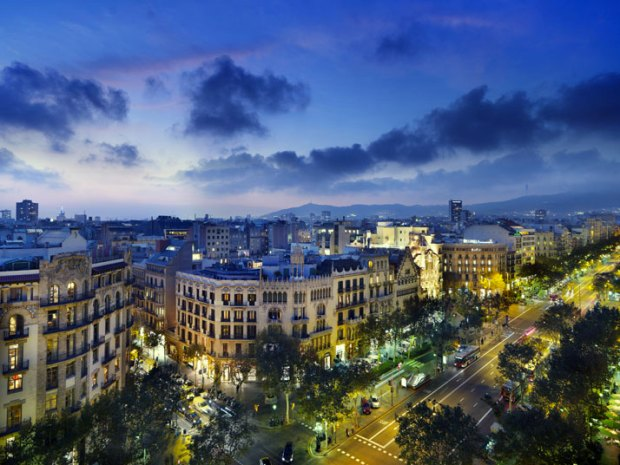 hotel-mandarin-oriental-barcelona-modaddiction-travel-viaje-lujo-luxury-luxe-trends-tendencias-2
