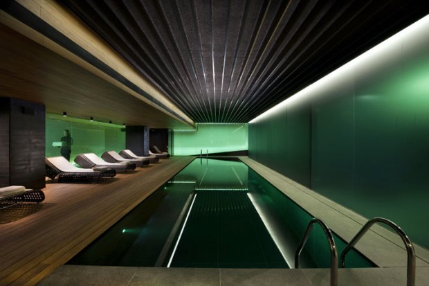 hotel-mandarin-oriental-barcelona-modaddiction-travel-viaje-lujo-luxury-luxe-trends-tendencias-6