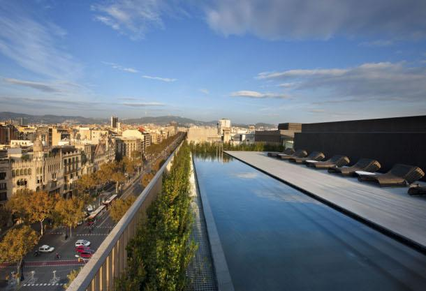 hotel-mandarin-oriental-barcelona-modaddiction-travel-viaje-lujo-luxury-luxe-trends-tendencias-7