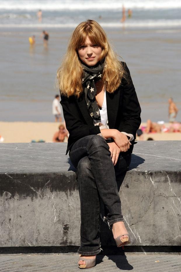 ines-de-la-fressange-guia-la-parisina-modaddiction-moda-fashion-estilo-look-lea-seydoux